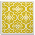 rug #1139459 | square traditional rug