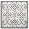 rug #1139462 | square traditional rug