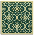 rug #1139468 | square traditional rug