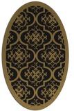 lyndon rug - product 1139531