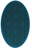 lyndon rug - product 1139568