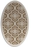 lyndon rug - product 1139659