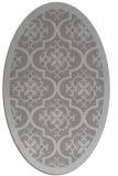 Lyndon rug - product 1139725