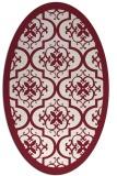 lyndon rug - product 1139732
