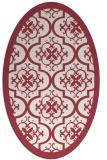Lyndon rug - product 1139734