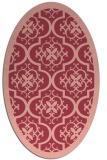 lyndon rug - product 1139735