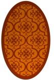 Lyndon rug - product 1139766