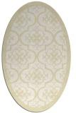 lyndon rug - product 1139824