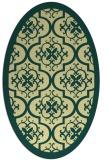 lyndon rug - product 1139835