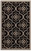 rug #1139883 |  traditional rug