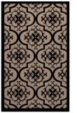 lyndon rug - product 1139884