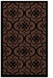 lyndon rug - product 1139888