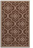 Lyndon rug - product 1139890