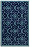 Lyndon rug - product 1139906