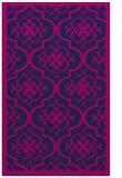lyndon rug - product 1139907