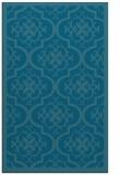 rug #1139926    traditional rug