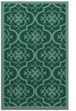 Lyndon rug - product 1139929