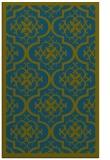 lyndon rug - product 1139947