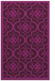rug #1139953 |  traditional rug