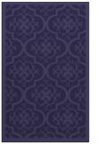 rug #1139957 |  traditional rug