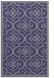 rug #1139960 |  borders rug