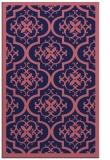 lyndon rug - product 1139963