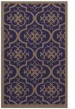 rug #1139975 |  traditional rug