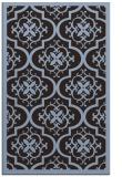 rug #1139981 |  traditional rug