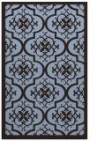 rug #1139982 |  damask rug
