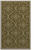 rug #1139983 |  mid-brown rug