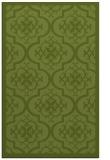 rug #1139996 |  traditional rug