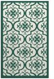 rug #1140004    traditional rug