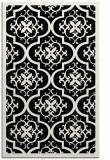 rug #1140016 |  traditional rug