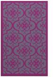 rug #1140040    traditional rug