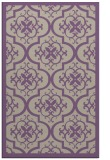 lyndon rug - product 1140055
