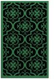 rug #1140074 |  traditional rug