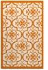 rug #1140084 |  traditional rug