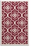 lyndon rug - product 1140099