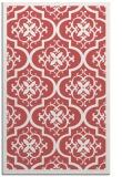 lyndon rug - product 1140109