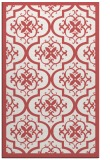 rug #1140110 |  traditional rug