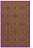 rug #1140118 |  traditional rug