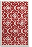 rug #1140135    red borders rug