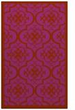 rug #1140142 |  traditional rug