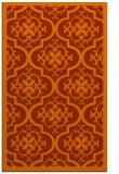 lyndon rug - product 1140143