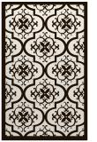 rug #1140171 |  traditional rug