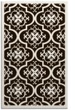 rug #1140172    traditional rug