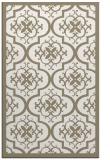 lyndon rug - product 1140183