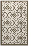 rug #1140194 |  traditional rug