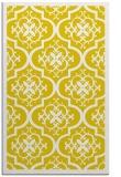 rug #1140195 |  borders rug