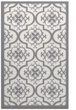 rug #1140198 |  traditional rug
